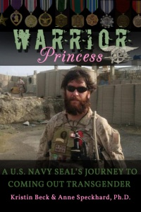 0 Warrior Princess Front Final Cover
