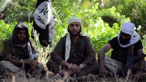 iraq-isis-recruitment-video