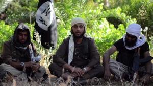 iraq-isis-recruitment-video