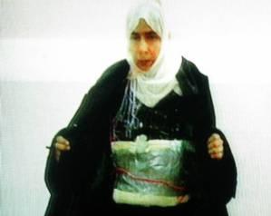 v3-Sajida-al-Rishawi-2
